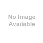 Cross Stitch Cushion Kit: Bright Flower